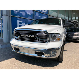 Ram 1500 5.7 Laramie Compra Seguro Venta Online