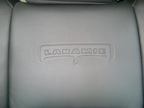 ram 1500 laramie 4x4 5.7l