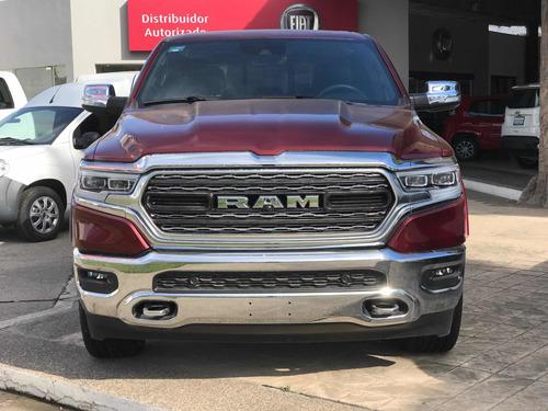 ram 1500 limited