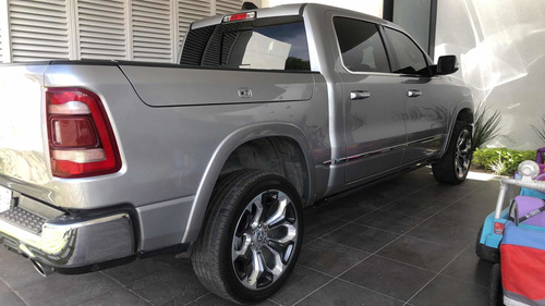 ram 1500 limited limited