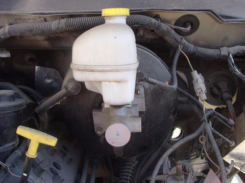 ram 2008 en venta para autopartes mecanica caja sensor bobin