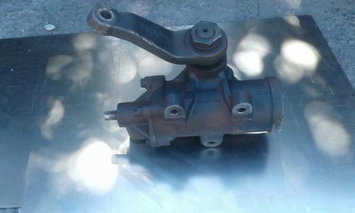 ram 2009 250