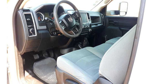 ram 4000 2017 5.7 chasis cabina pl 4x2 mt