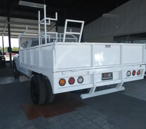 ram 4000 crew cab 4x4