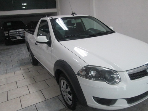 ram 700 a/ac impecable 2016