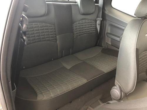 ram 700 club cab 2020 adventure