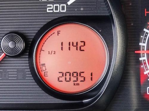 ram 700 slt 1.4 mt