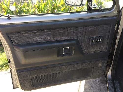 ram charger aut 1996