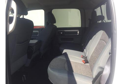 ram crew cab hemi sport 4x4