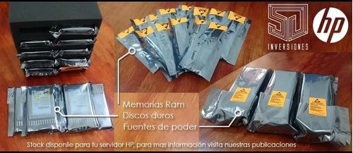ram ddr2 memoria