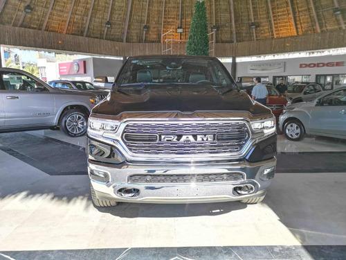 ram limited v8 8atx 4x4 2019