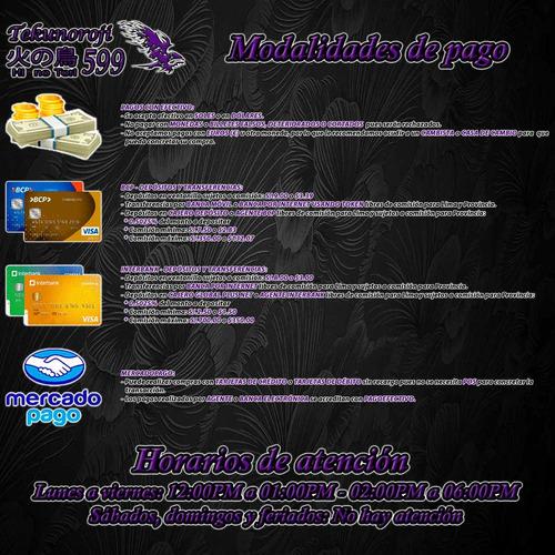 ram owc ddr3l 12gb 4gb+8gb 1600 sodimm macbook imac mac mini