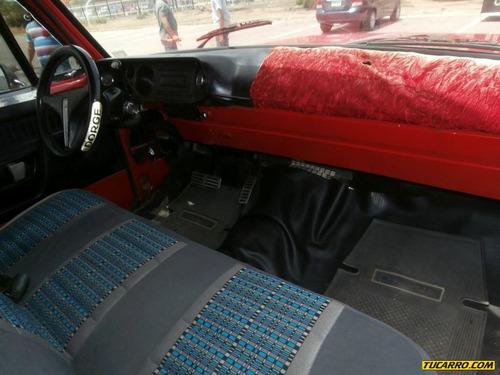 ram pick-up dodge