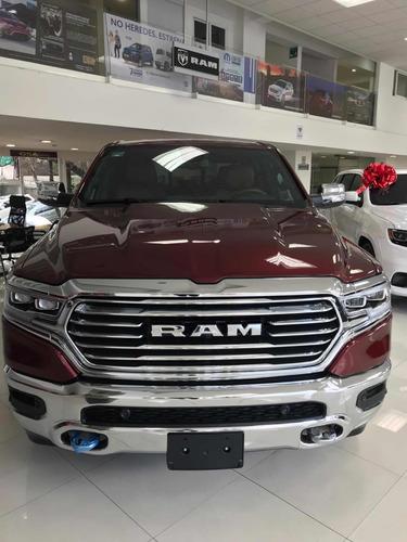 ram ram 1500 limited limited longhorn