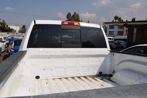 ram st 3.6 1500 regular cab 4x2 at