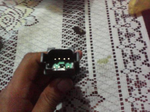 ramal electrico direccion cargador cat950g 962g 966g 1526432