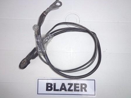 ramal o cableado chevrolet blazer año 95-02