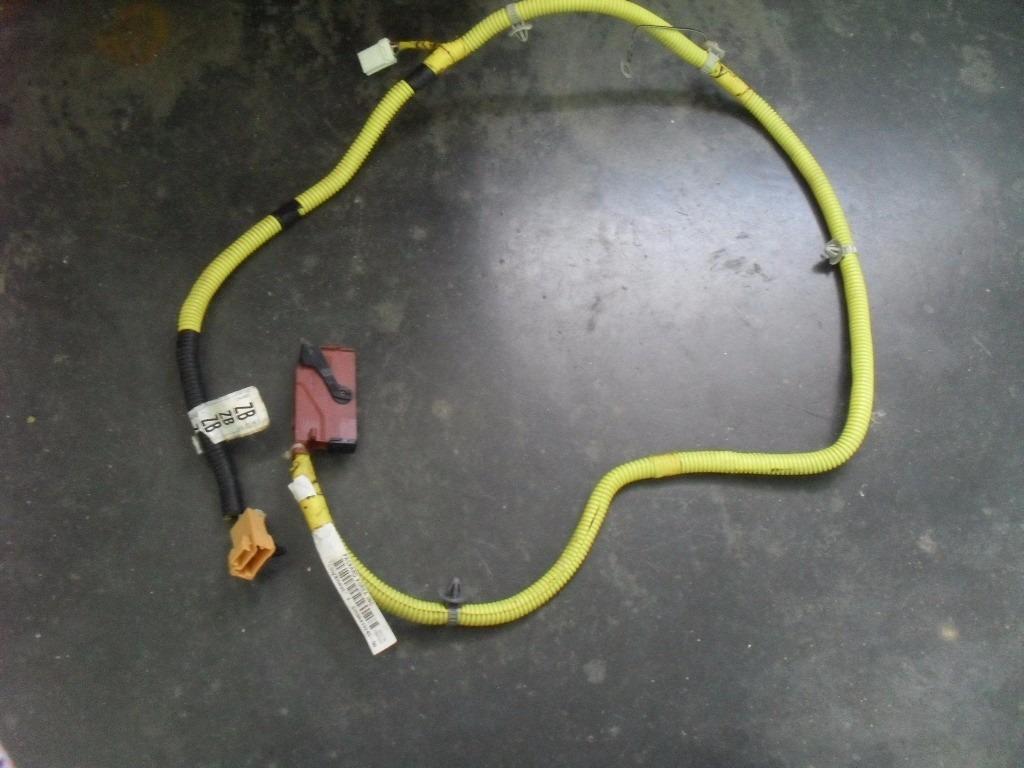 Optra Airbag Wiring Diagram Services Ramal Para Air Bag Bs 250 00 En Mercado Libre Rh Articulo Mercadolibre Com Ve Compressor Pressure Switch Single Ic