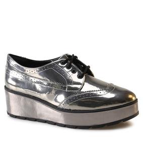 74478ba5fc Sapato Hospitalar Cauzioneh Plus Feminino - Sapatos para Feminino ...