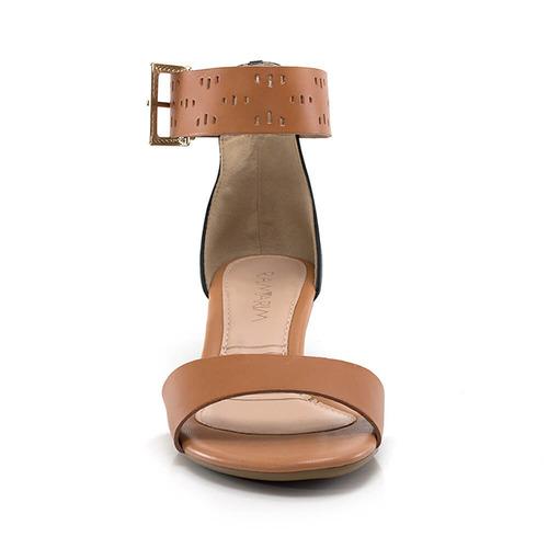 ramarim calçados sandália