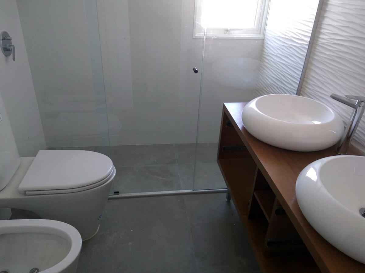 rambla costanera bda.13 4 dorm, 5 baños, piscina, garage