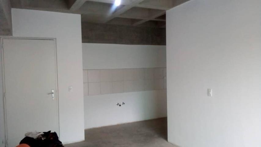 ramiro e. ruiz vende apto en san bernardino mls #19-9350