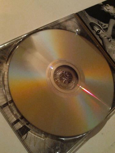rammstein volkerball  dvd y cd rock metal industrial disco