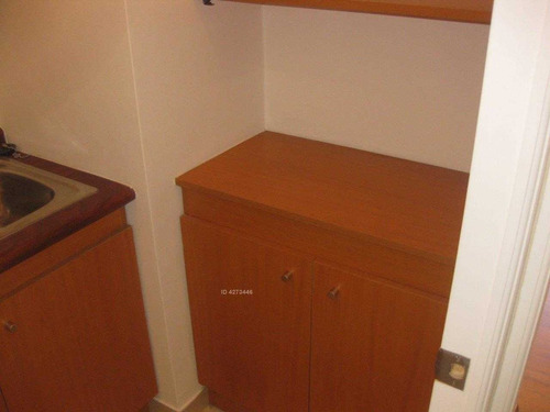 ramon subercaseaux 1268 - oficina 6