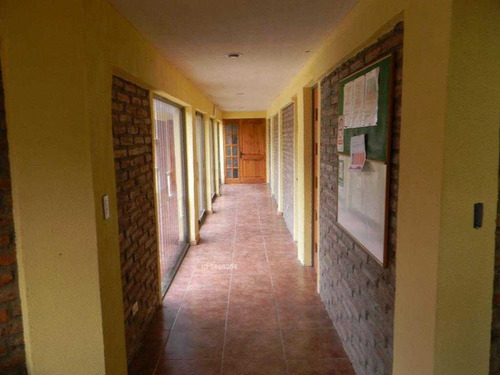 ramon subercaseaux 600 - casa 2