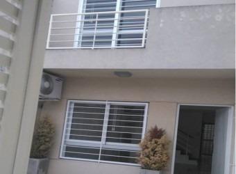 ramos mejía - 4 ambientes en triplex c/terraza - permuta x m