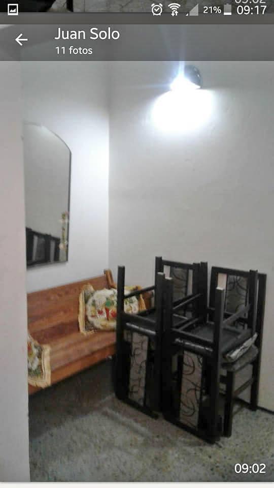ramos mejia ph de dos dormitorios en pb al frente of 1571