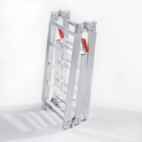 rampa aluminio plegable motos atv corta solomototeam