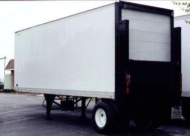 rampas hidraulicas 5000 lbs.
