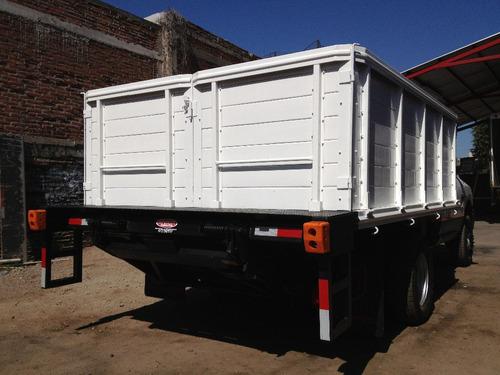 rampas hidraulicas,  venta-servicio-refacciones