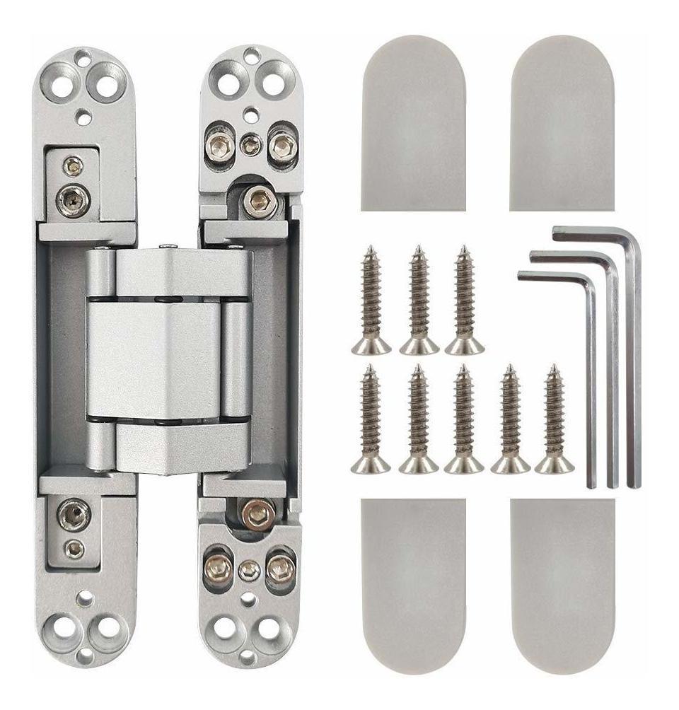 Medium Length Multi Flute YG-1 07095CH HSSCo8 End Mill Center Cutting 1-1//4 Hardslick Finish 5-1//2 Length