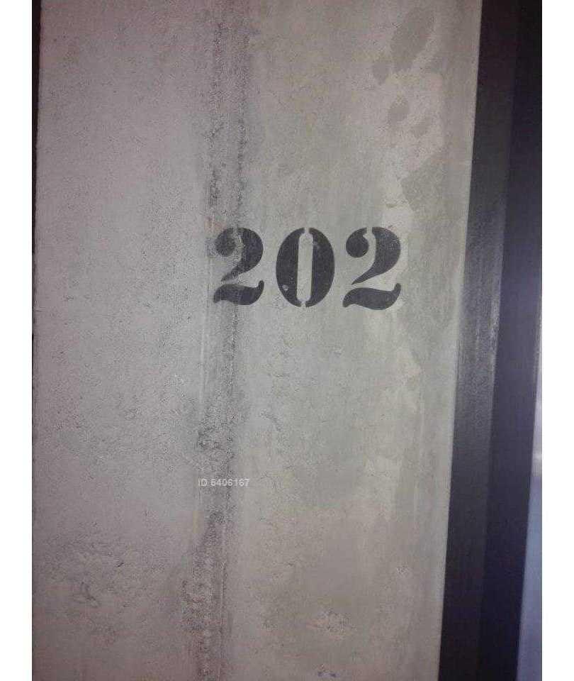 rancagua 173 - departamento 202