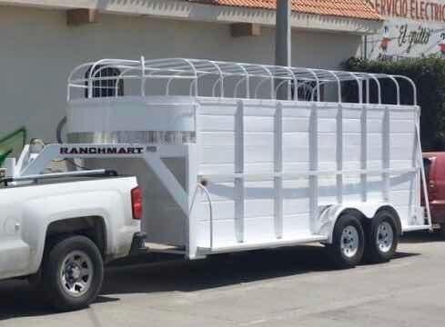 ranchmart