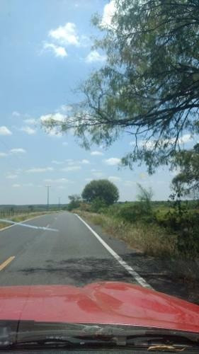 rancho 20 hectareas montemorelos nuevo león