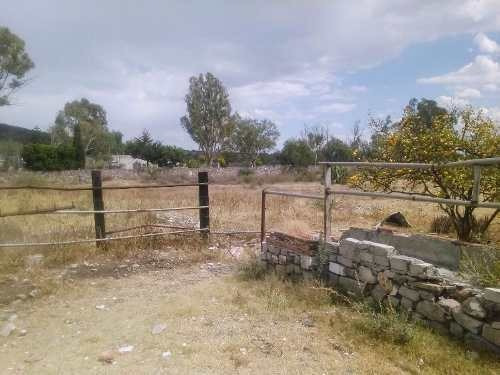 rancho agrícola, comercial y servicios