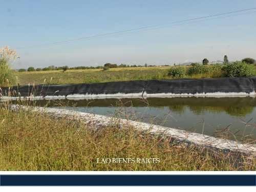rancho agrícola en venta en san rafael, corregidora