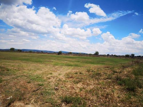 rancho agricultor en venta. san miguel de allende. rrv - tk