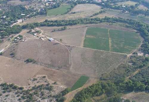 rancho atotonilco