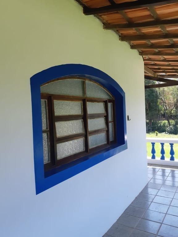 rancho com 4 dormitórios à venda por r$ 480.000 - taboão - são roque/sp - ra0001