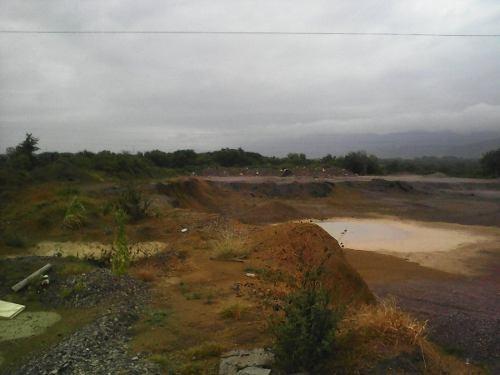 rancho con producción,  suelo para caña de azúcar y ganado en cd. valles, s.l.p.