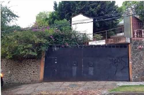 rancho cortes casa venta cuernavaca morelos