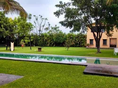 rancho  en atlacholoaya / xochitepec - roq-204-ra-109w