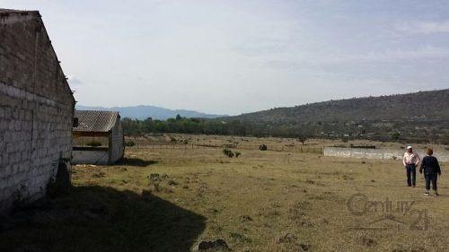 rancho en atotonilco el grande