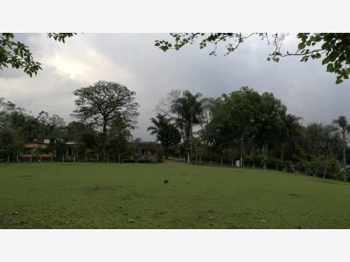 rancho en renta_vacacional calzada morelos