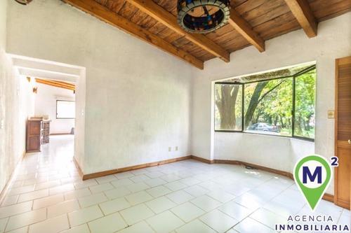 rancho  en santa maría ahuacatitlán / cuernavaca - m2ai-190-ra