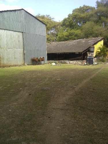 rancho  en taxco viejo / taxco de alarcón - vem-312-ra